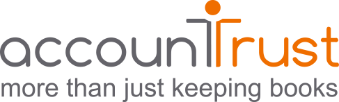 ACCOUNTRUST